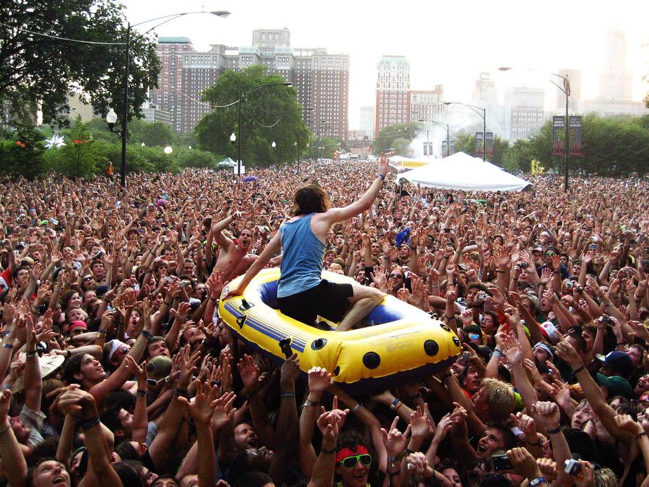 stoner-music-festivals