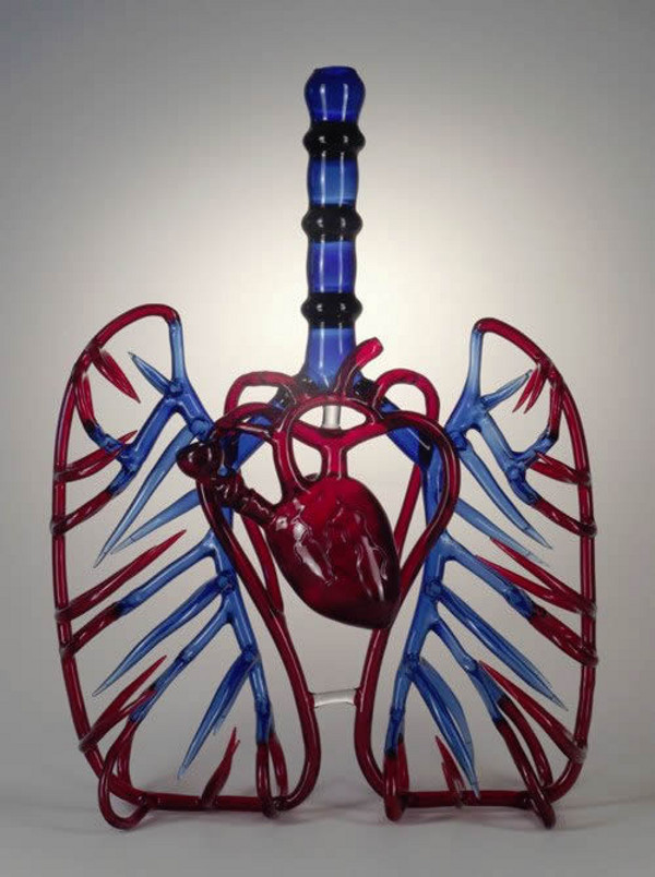 HEART-and-LUNGS-BONG