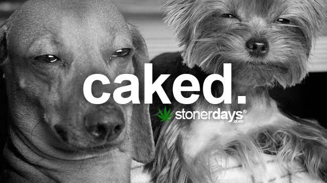 caked-stoned-marijuana
