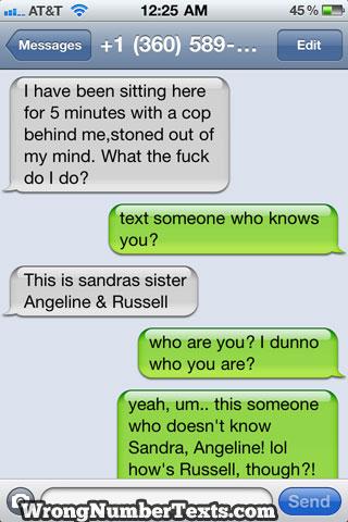 Stoner Text Messages Stoner Fails Stonerdays
