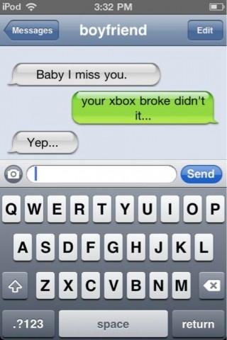 stoner-text-message