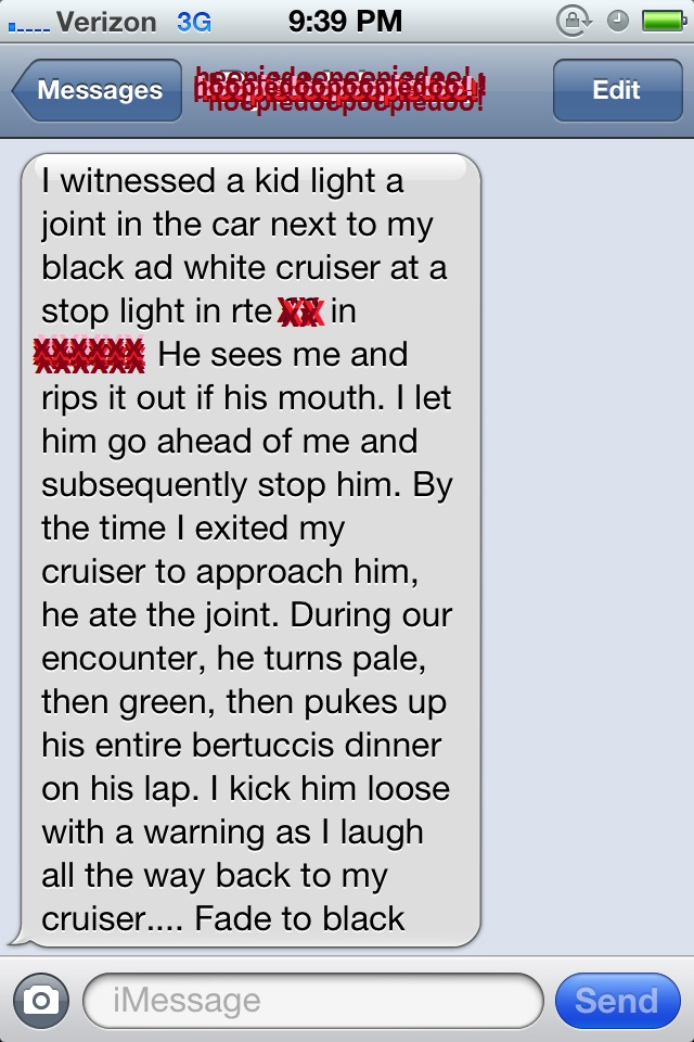 stoner-text-message