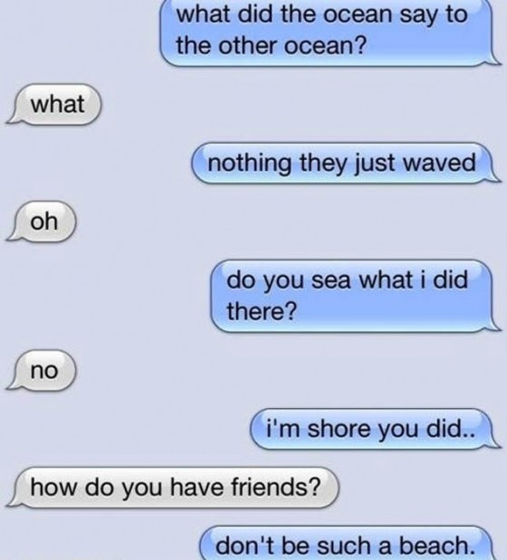 stoner-texts