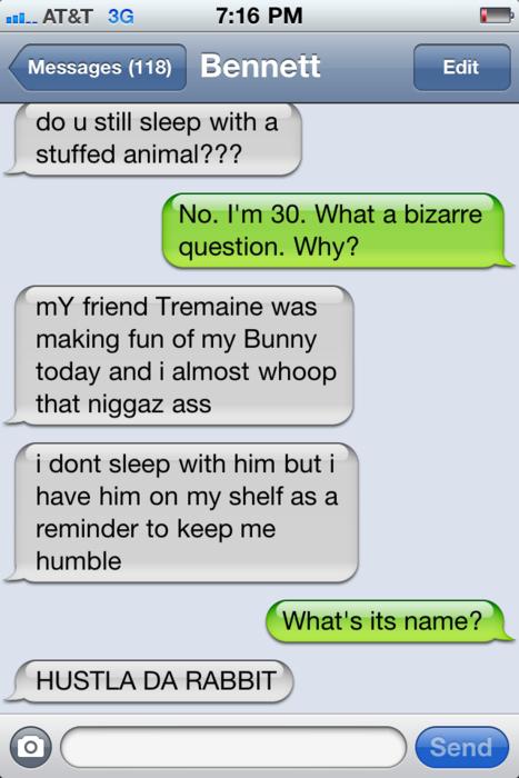 marijuana-text-message