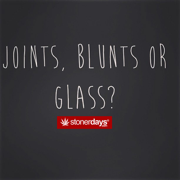 joints-blunts-glass