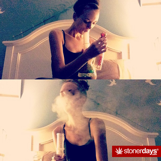 smoke-weed-relax
