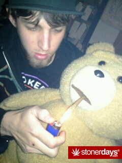 ted-stoned