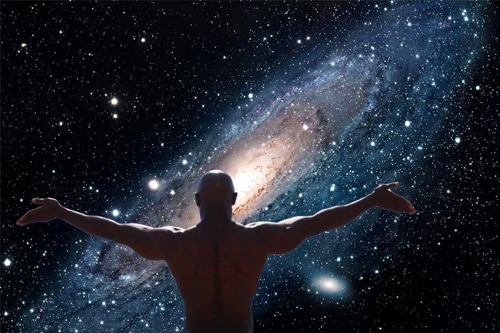 expanding my mind