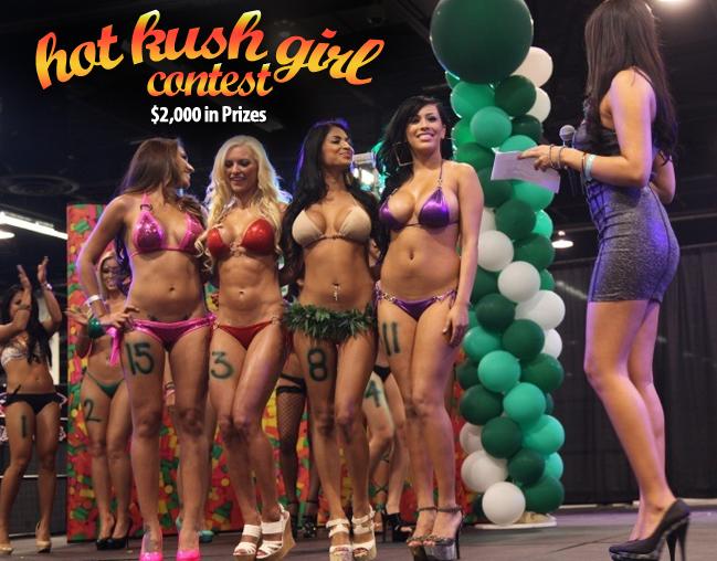 Hot-kush-girl-contest