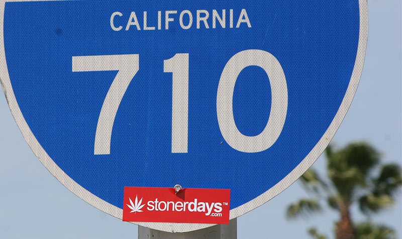710-california-dab