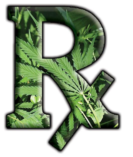 medical-marijuana-rx