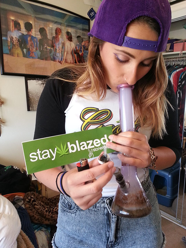 StonerDays-Stay-Blazed-Marijuana-420 (10)