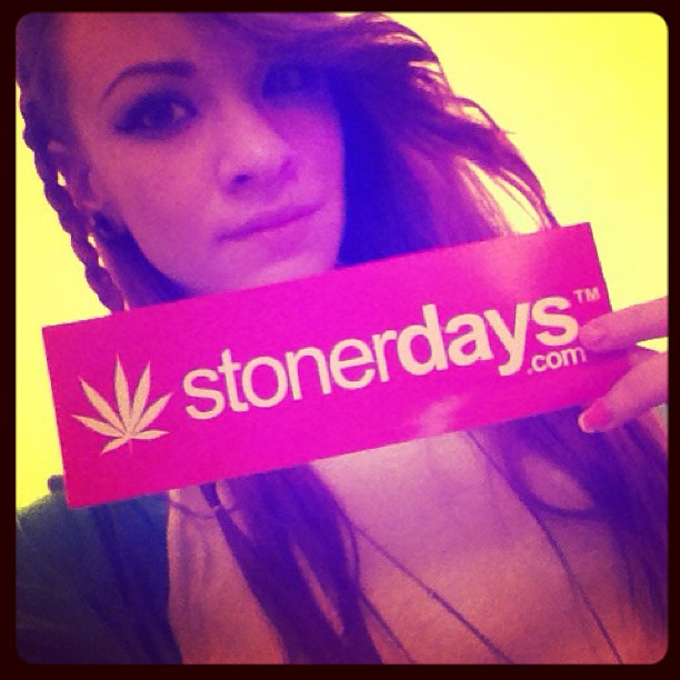 StonerDays-Stay-Blazed-Marijuana-420 (108)