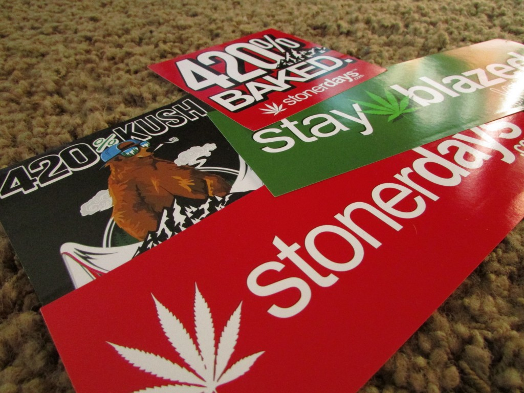 StonerDays-Stay-Blazed-Marijuana-420 (115)