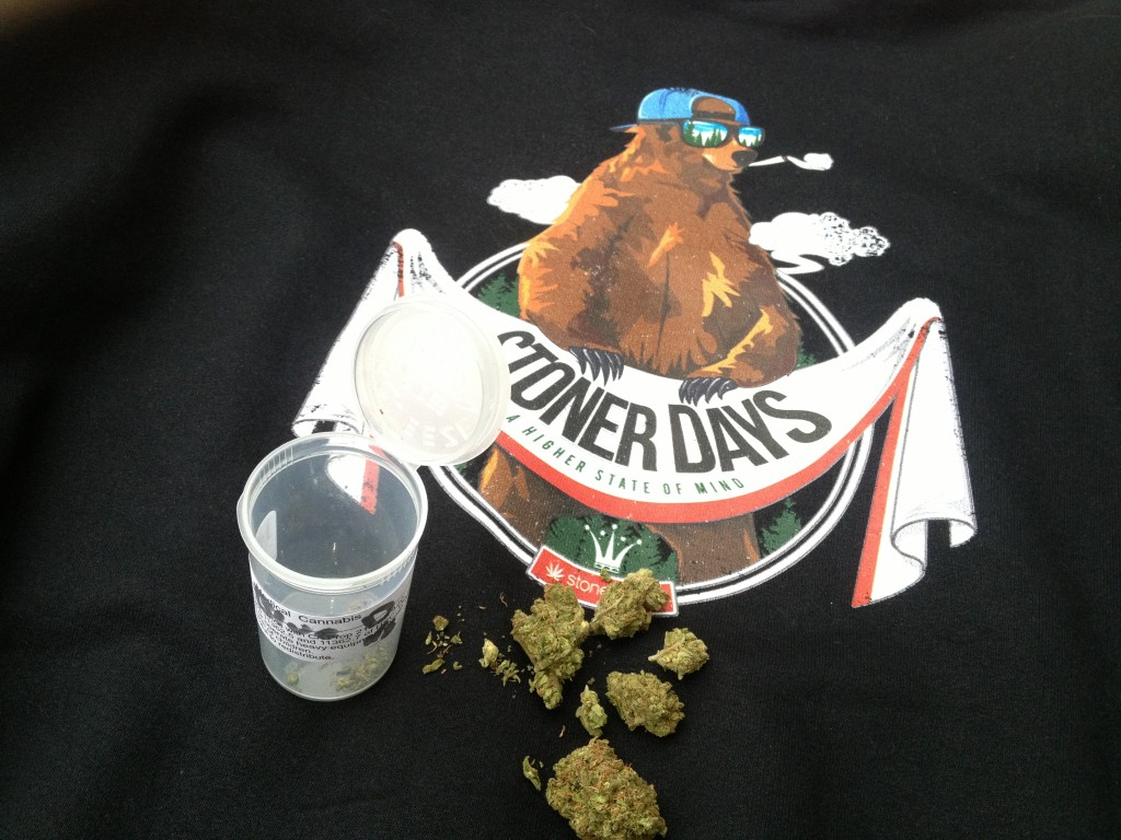 StonerDays-Stay-Blazed-Marijuana-420 (123)