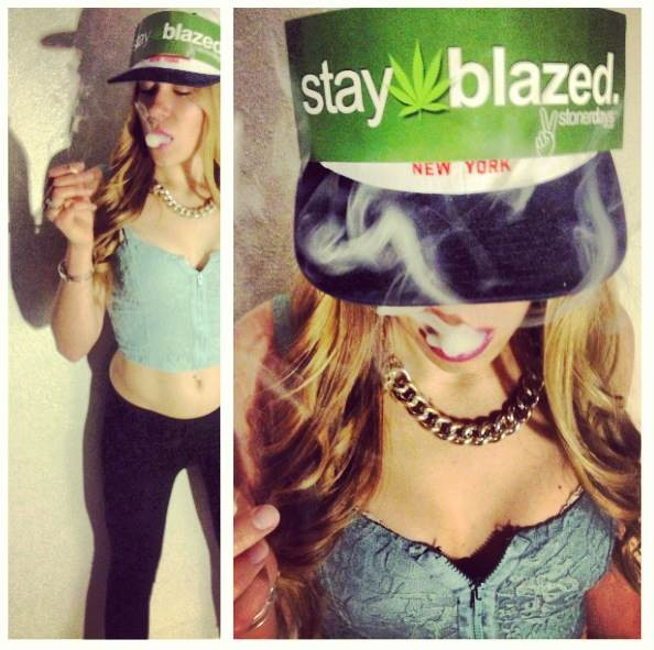 StonerDays-Stay-Blazed-Marijuana-420 (126)