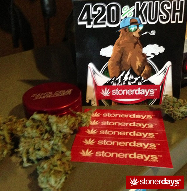 StonerDays-Stay-Blazed-Marijuana-420 (134)
