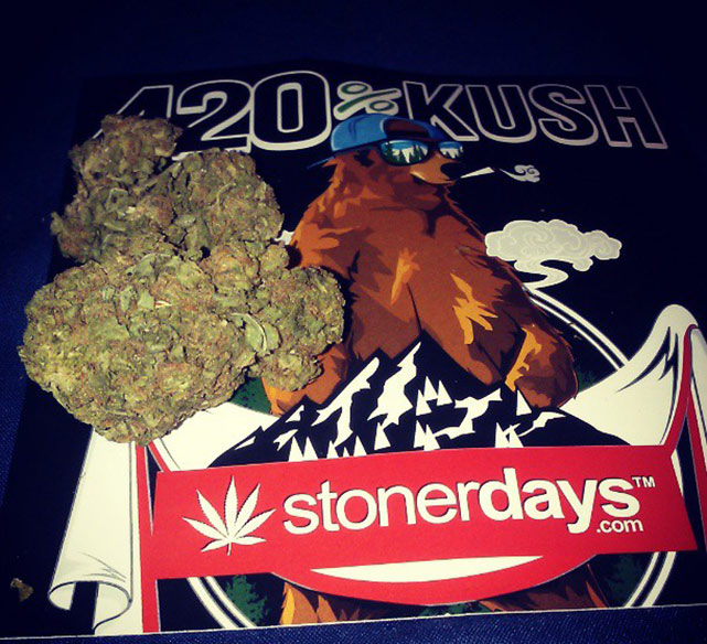 StonerDays-Stay-Blazed-Marijuana-420 (136)