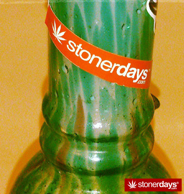 StonerDays-Stay-Blazed-Marijuana-420 (137)