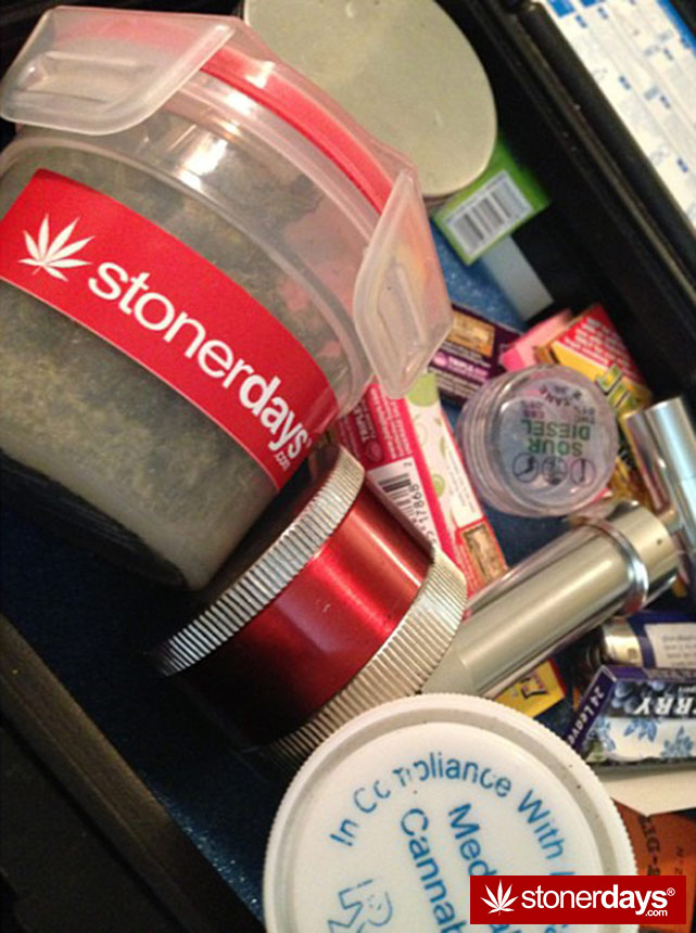StonerDays-Stay-Blazed-Marijuana-420 (140)