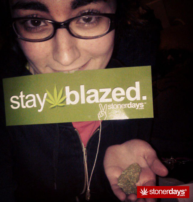 StonerDays-Stay-Blazed-Marijuana-420 (141)