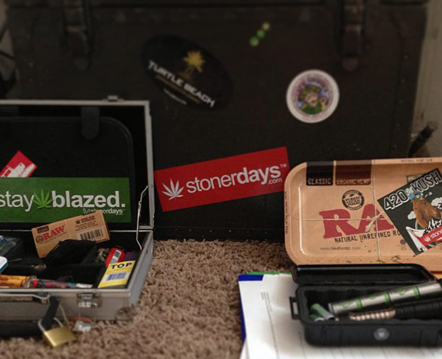 StonerDays-Stay-Blazed-Marijuana-420 (142)