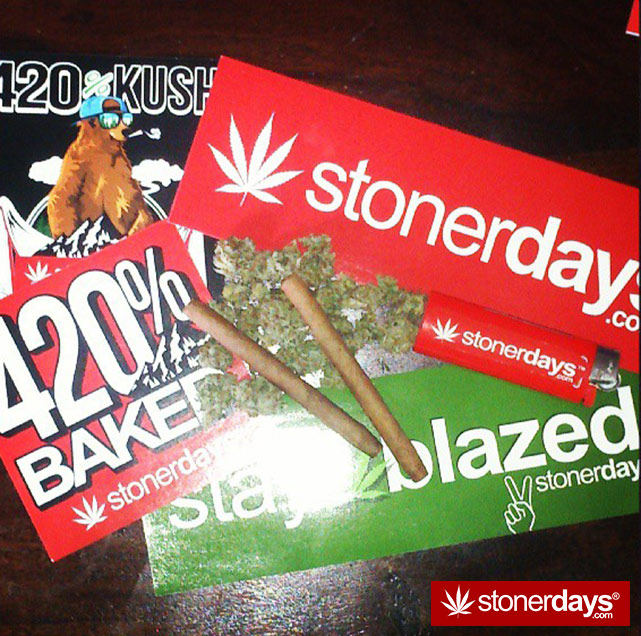 StonerDays-Stay-Blazed-Marijuana-420 (143)