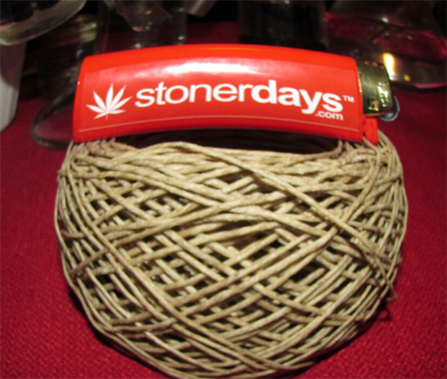 StonerDays-Stay-Blazed-Marijuana-420 (145)