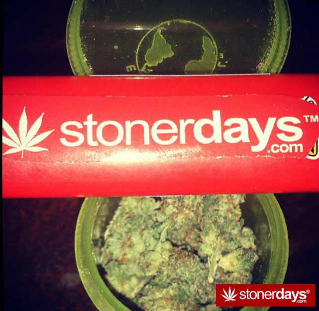 StonerDays-Stay-Blazed-Marijuana-420 (146)