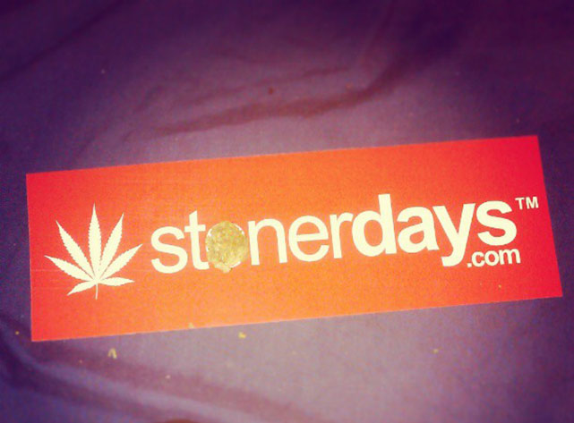 StonerDays-Stay-Blazed-Marijuana-420 (148)