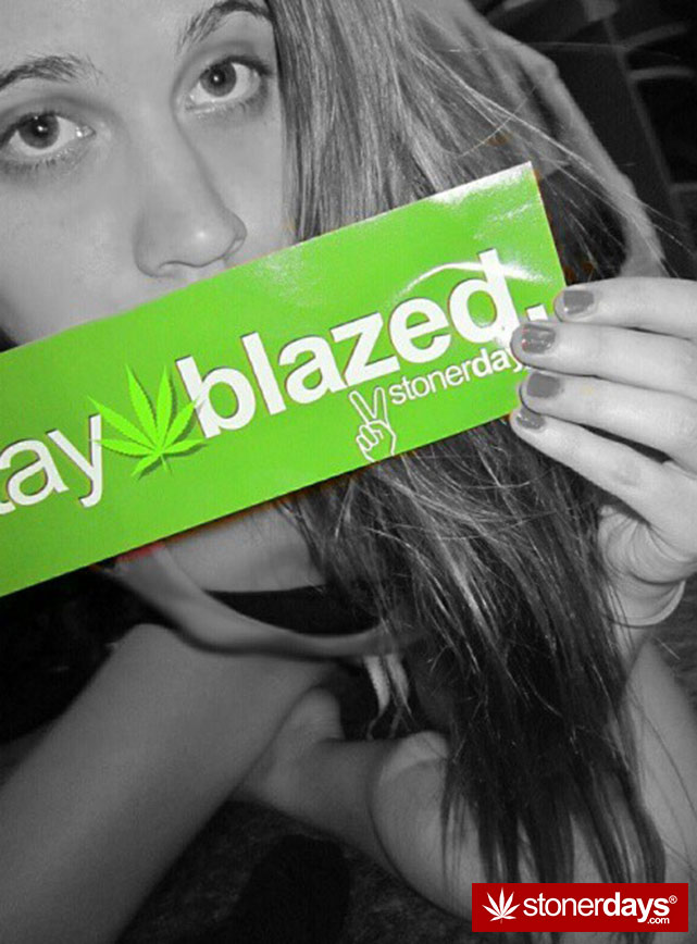 StonerDays-Stay-Blazed-Marijuana-420 (151)