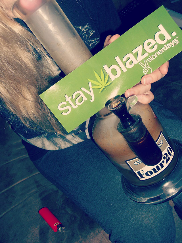 StonerDays-Stay-Blazed-Marijuana-420 (153)