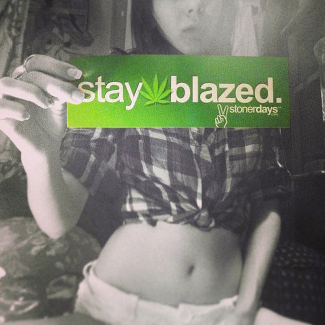 StonerDays-Stay-Blazed-Marijuana-420 (16)