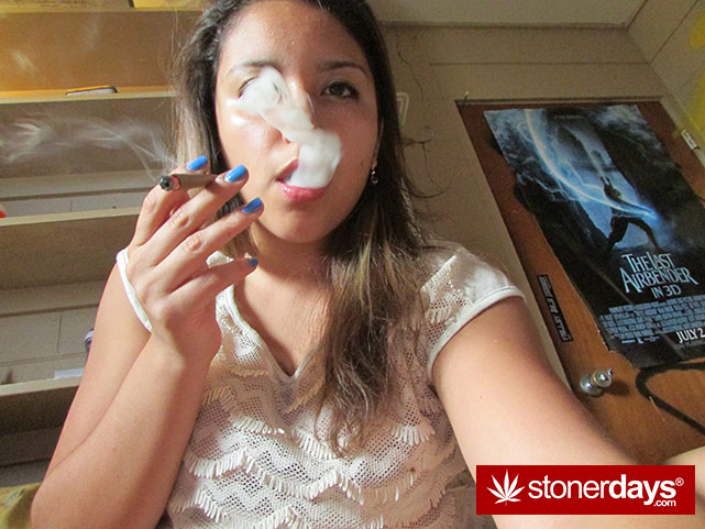 StonerDays-Stay-Blazed-Marijuana-420 (19)