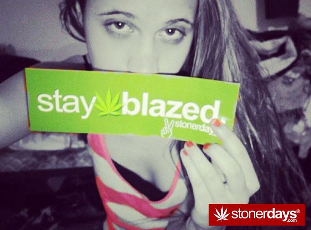 StonerDays-Stay-Blazed-Marijuana-420 (28)