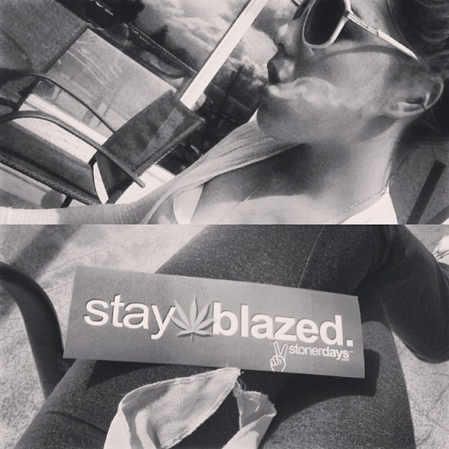 StonerDays-Stay-Blazed-Marijuana-420 (30)