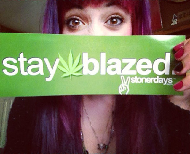 StonerDays-Stay-Blazed-Marijuana-420 (33)