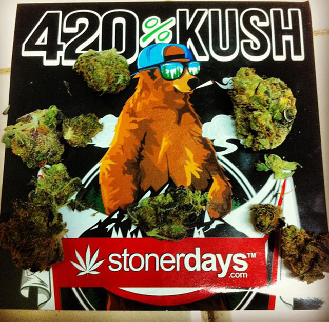 StonerDays-Stay-Blazed-Marijuana-420 (35)