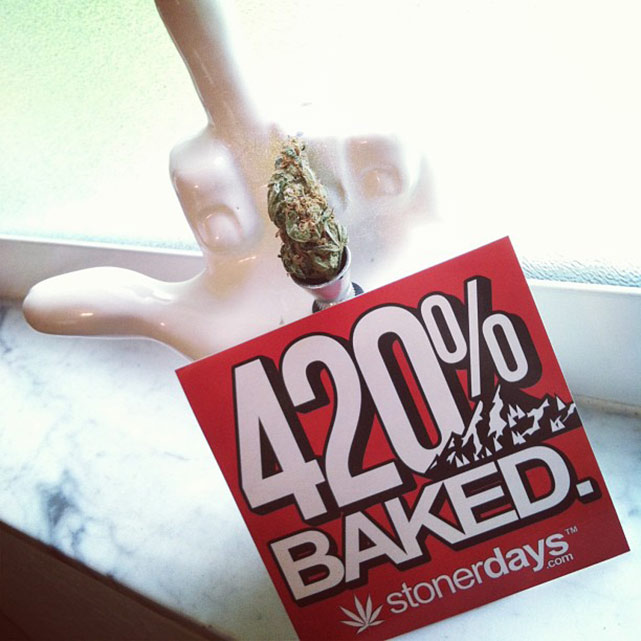 StonerDays-Stay-Blazed-Marijuana-420 (36)