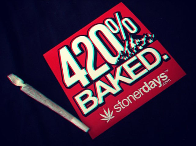 StonerDays-Stay-Blazed-Marijuana-420 (37)
