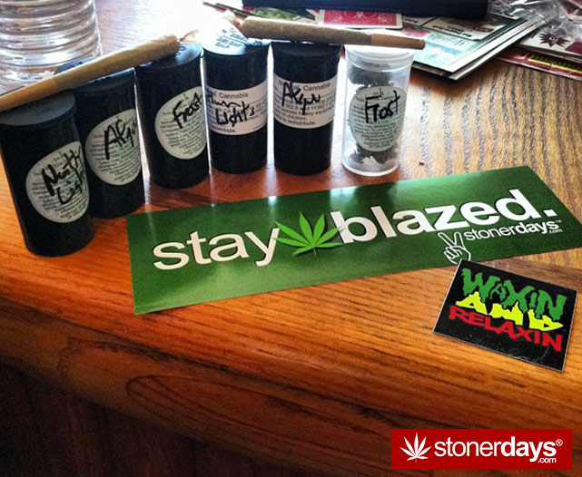 StonerDays-Stay-Blazed-Marijuana-420 (40)