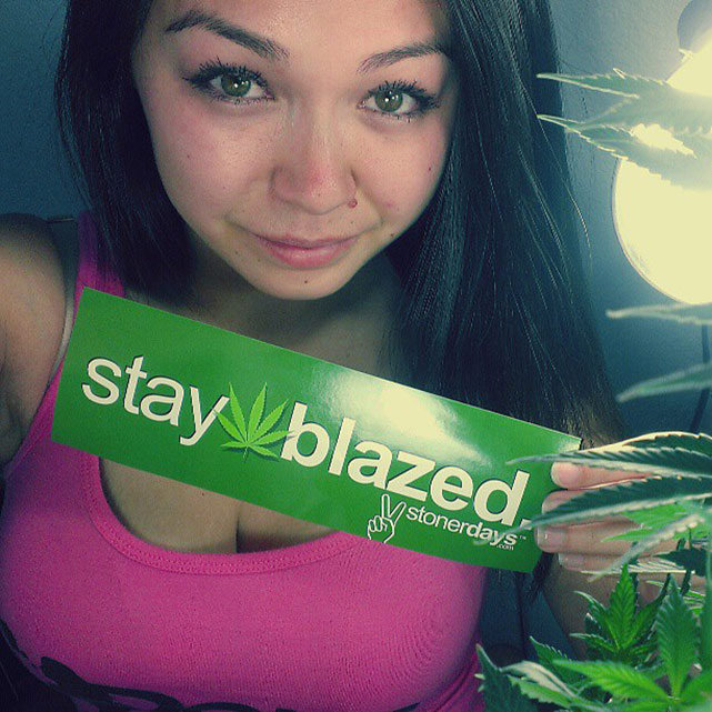 StonerDays-Stay-Blazed-Marijuana-420 (41)