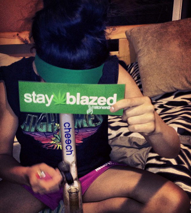 StonerDays-Stay-Blazed-Marijuana-420 (42)