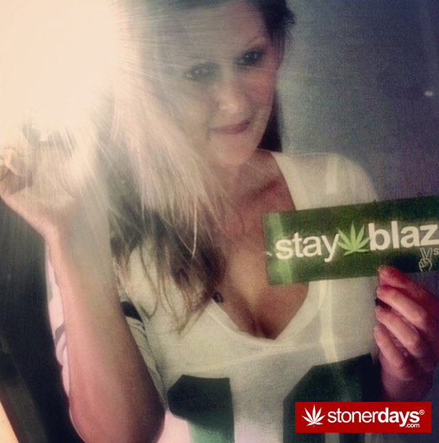 StonerDays-Stay-Blazed-Marijuana-420 (43)