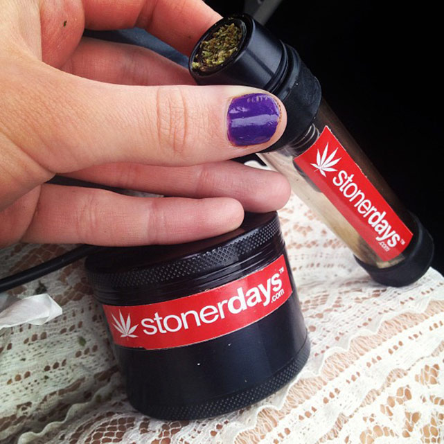 StonerDays-Stay-Blazed-Marijuana-420 (46)