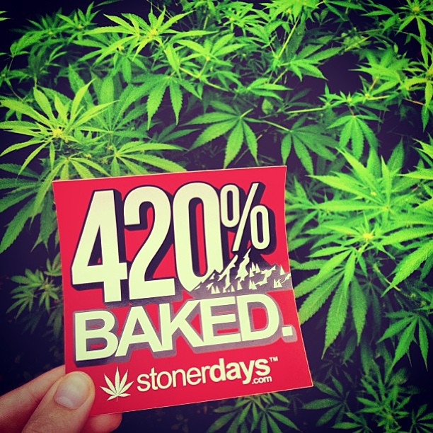 StonerDays-Stay-Blazed-Marijuana-420 (5)
