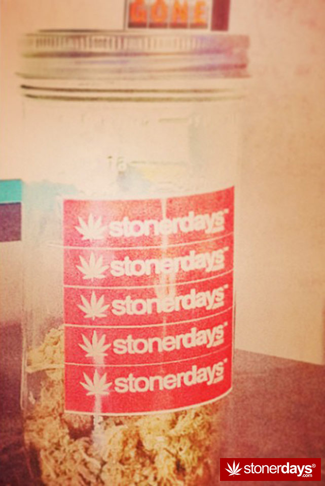 StonerDays-Stay-Blazed-Marijuana-420 (57)