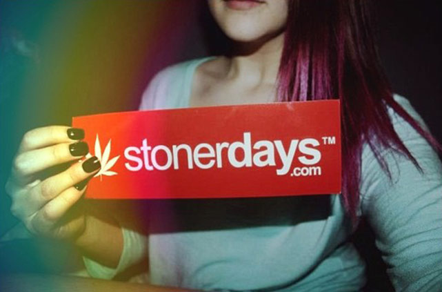 StonerDays-Stay-Blazed-Marijuana-420 (67)