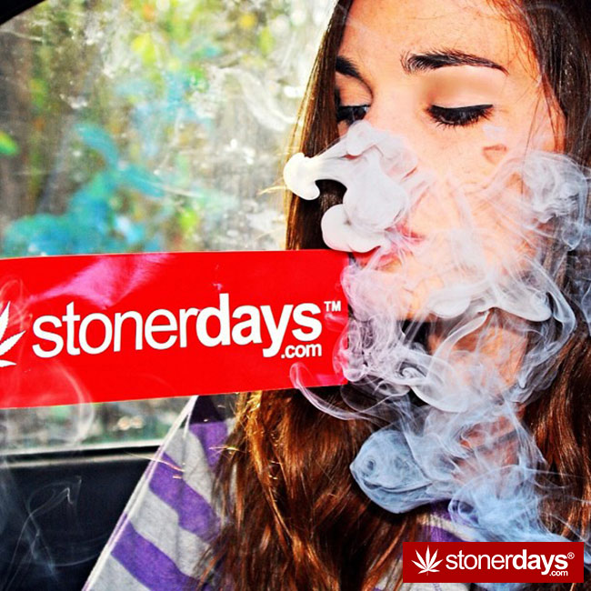 StonerDays-Stay-Blazed-Marijuana-420 (7)