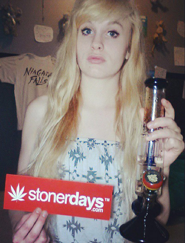 StonerDays-Stay-Blazed-Marijuana-420 (72)